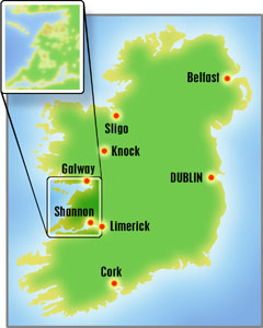 ireland_map_locator_thumb